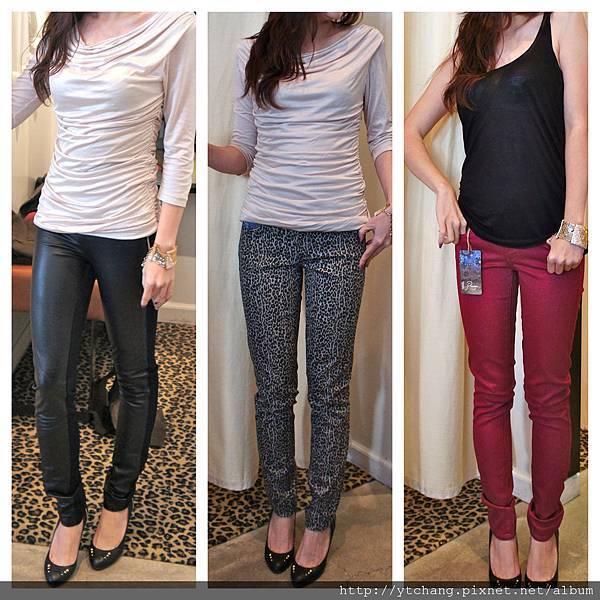 Paige jeans.jpg