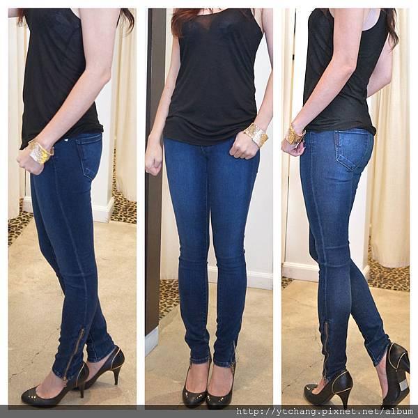 Paige jeans 2.jpg