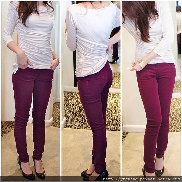 Paige jeans 4.jpg