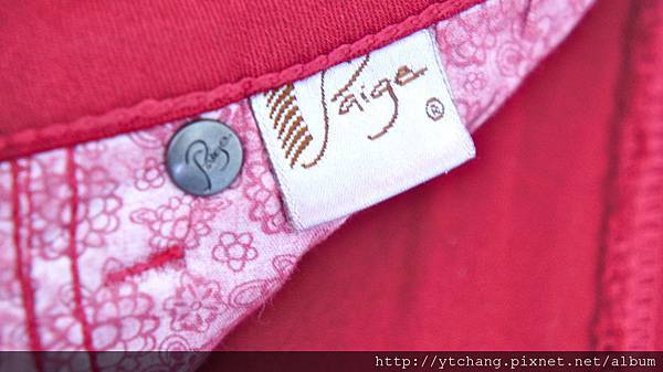 paige waistband