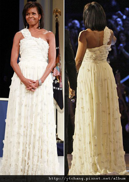 michelle-obama-jason-wu-white-dress-inauguration-ball.jpg