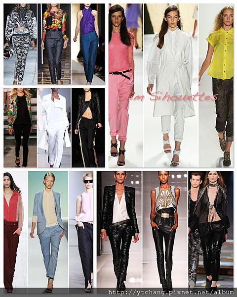2012 pants.png