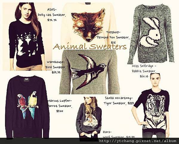 animal sweaters.jpg