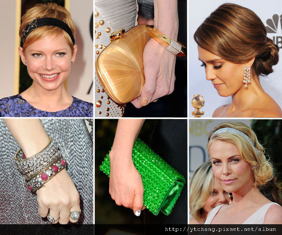 Golden-Globes-Jewelry-Accessories-2012.jpg