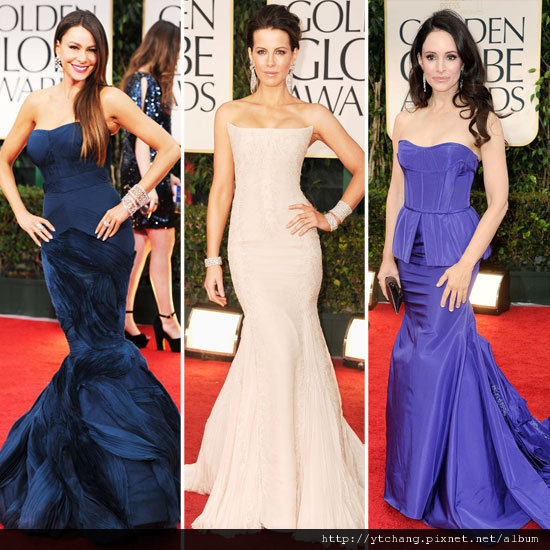 Golden-Globes-Trend-Report-Corset-Bodices.jpg