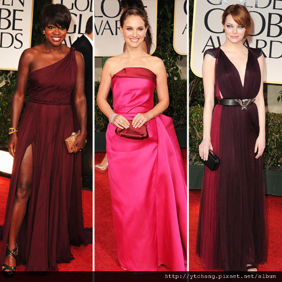 Golden-Globes-Trend-Report-Crimson-Hues.jpg