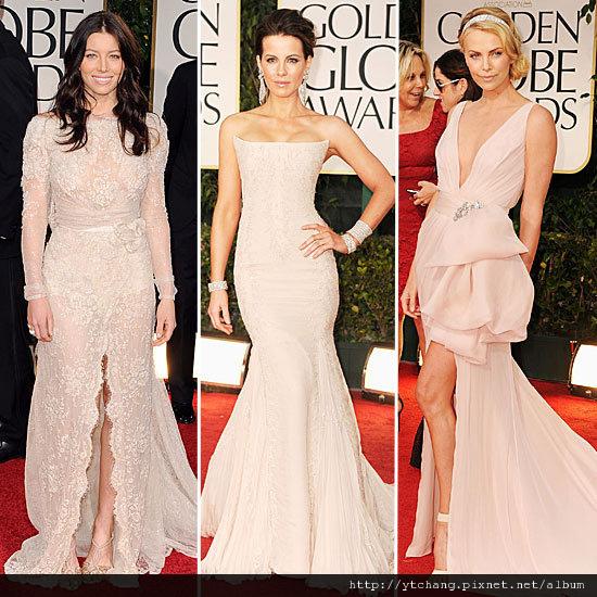 Golden-Globes-Trend-Report-Nude-Tones.jpg