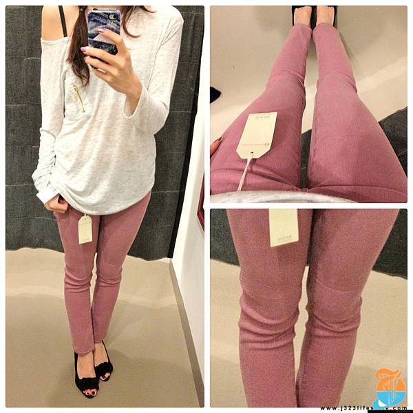 AG the legging- sulfur plum.jpg