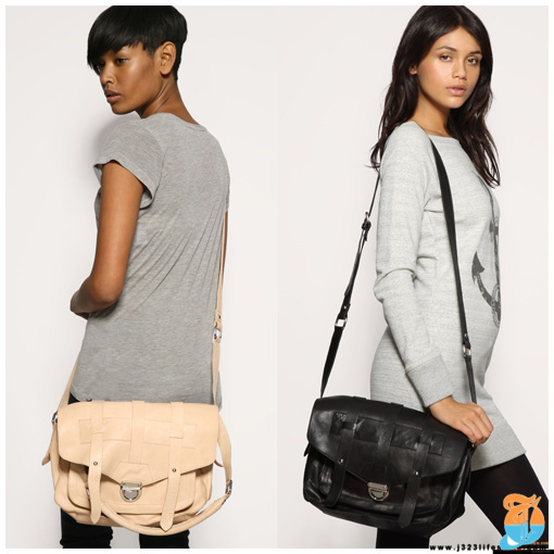 asos-leather-slot-through-satchel-nude-black-proenza-schouler-ps1-knockoff.jpg