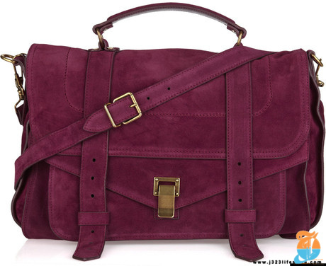 proenza-schouler-raspberry-ps1-large-suede-satchel-product-1-1370249-482785105_large_flex.jpg