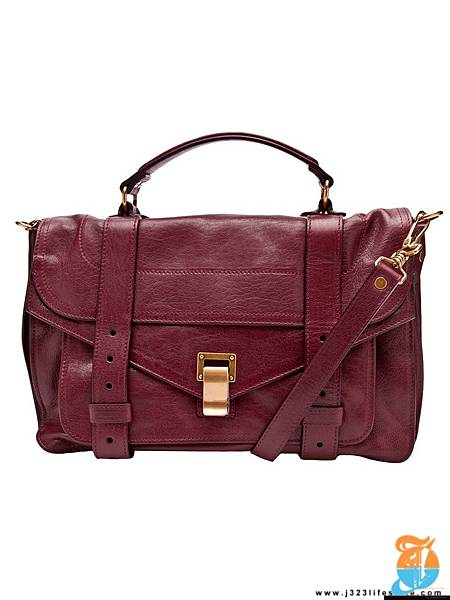 proenza-schouler-ps1-medium-handbag-10124993_654583_1000.jpg