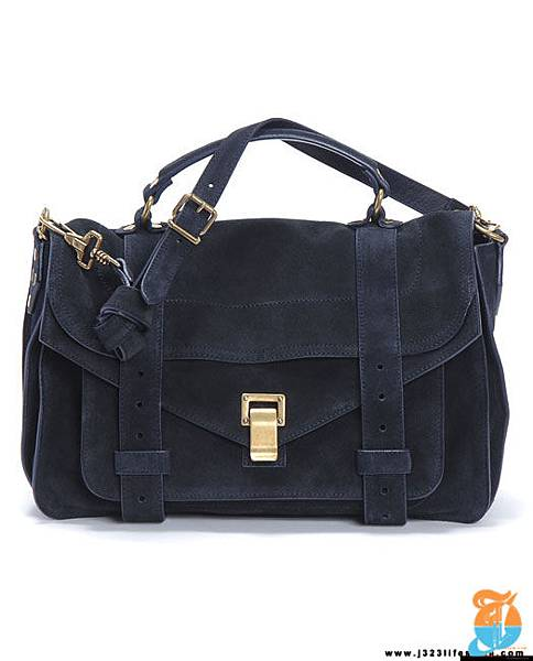 PS1-suede-satchel-Navy.jpg