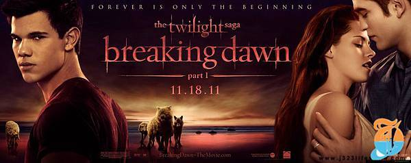 BreakingDawn_Promo1.jpg