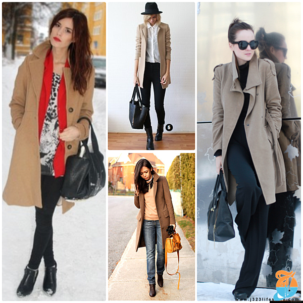 coat 2.png