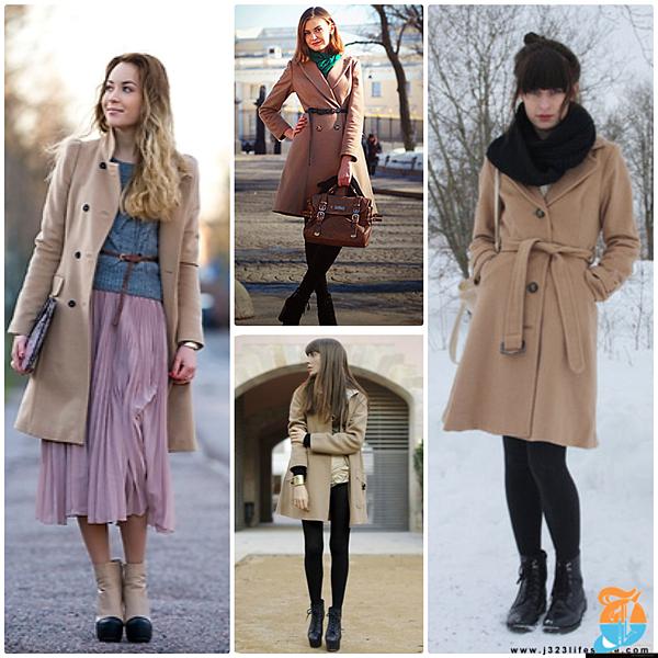 coat 3.png