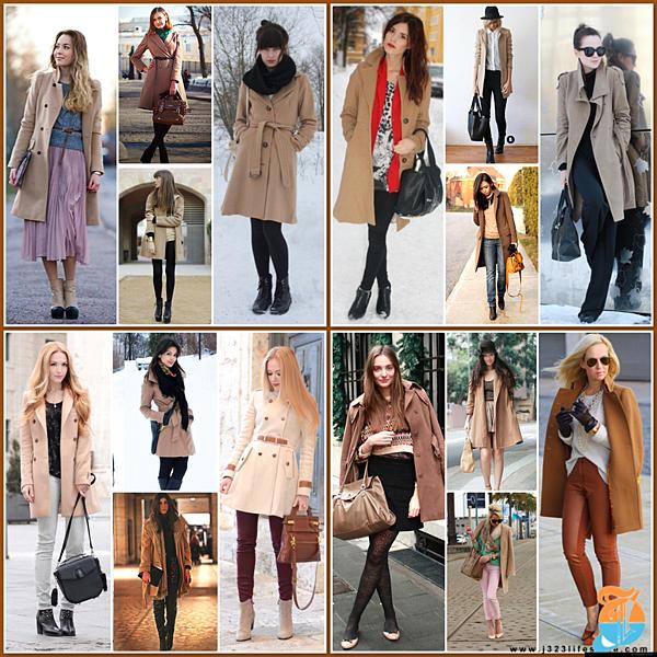 camel coats.png