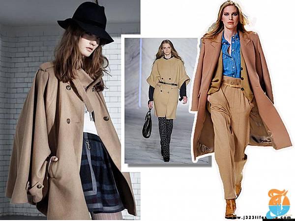 Camel-Coats-1024x767.jpg