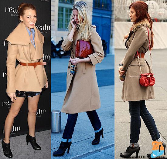 blake_lively_camel_coat__denim_dress_red_chain_bag_badgley_mischa_2.jpg