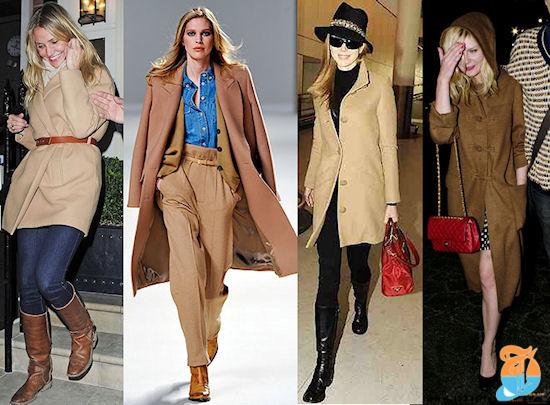 kirsten_dunst_cameron_diaz_nicole_kidman_chloe_fw2010_camel_coat_red_chanel_bag.jpg