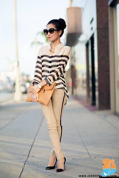 Tuxedo-Stripes-2-433x650