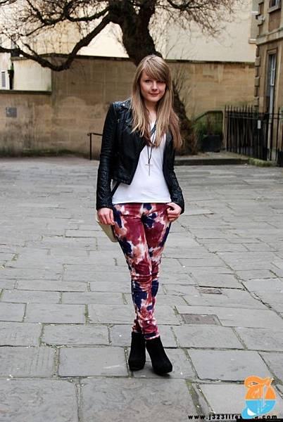 lorna-burford-paige-tumble-jeans