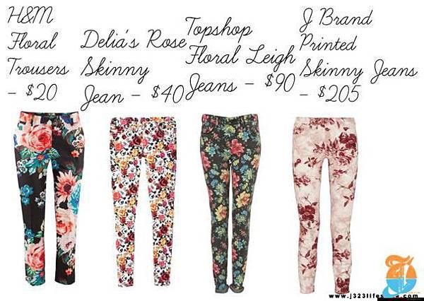 2_27_floral jeans