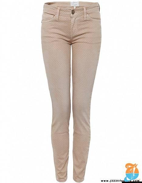 polka-dot-stiletto-skinny-jeans-720267-619615_image