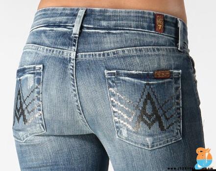 sfam-cross-stitch-foil-a-pocket