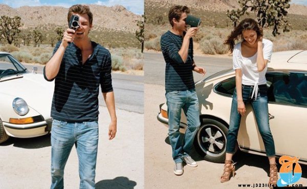 ag-jeans1