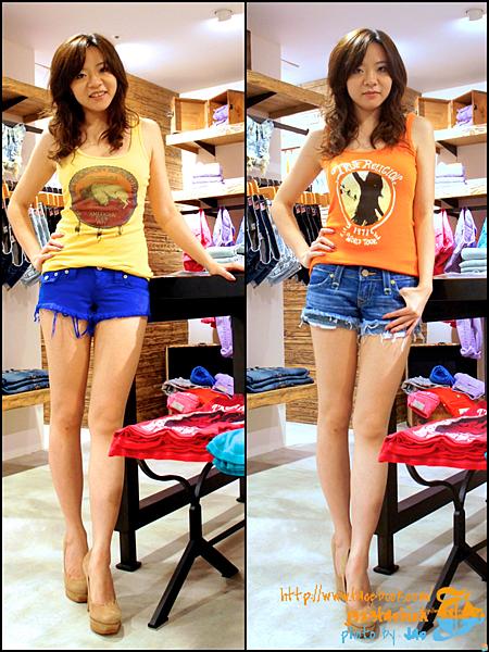 TR- shorts 4