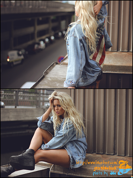 denim shirts 2