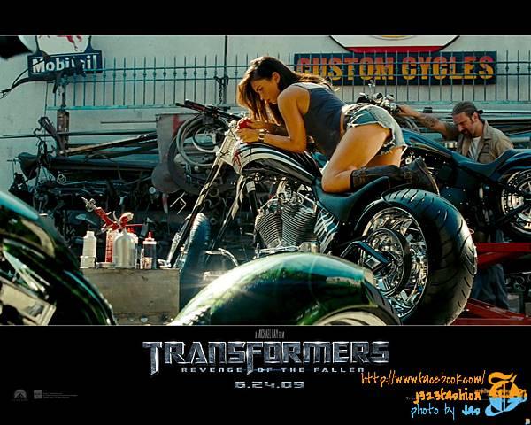 Transformers2Wallpaper31280x1024