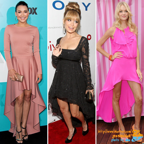 Celebs-High-Low-Dresses2