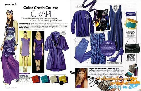 ColorCrashCourseGrape4