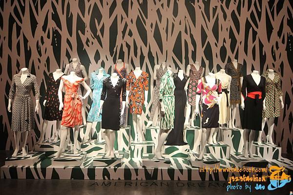 Journey of a DressBrazil_April 2010 - 1