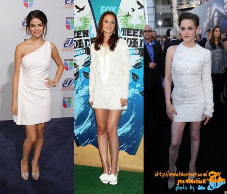 little-white-dress-celebrity1