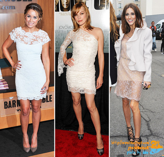 white-overlay-dresses