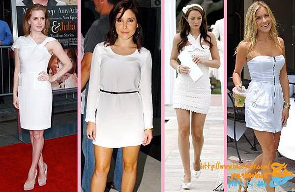 white-dresses-on-celebs