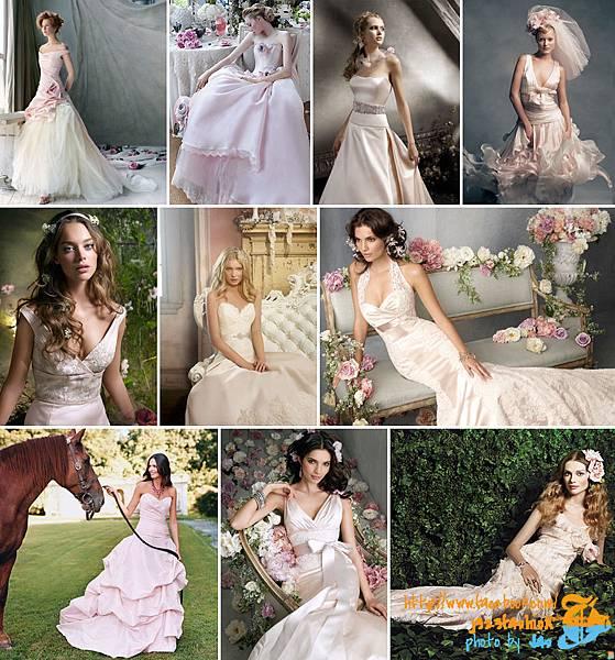 blush-pink-wedding-gown-dresses-lg