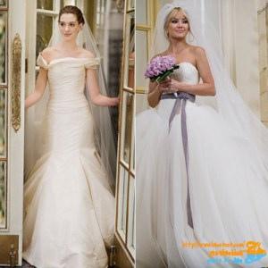 vera-wang-wedding-dress-bride-wars-7