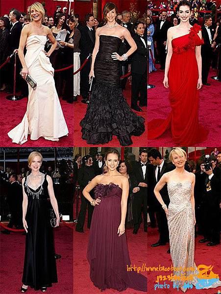 celebrity-dresses