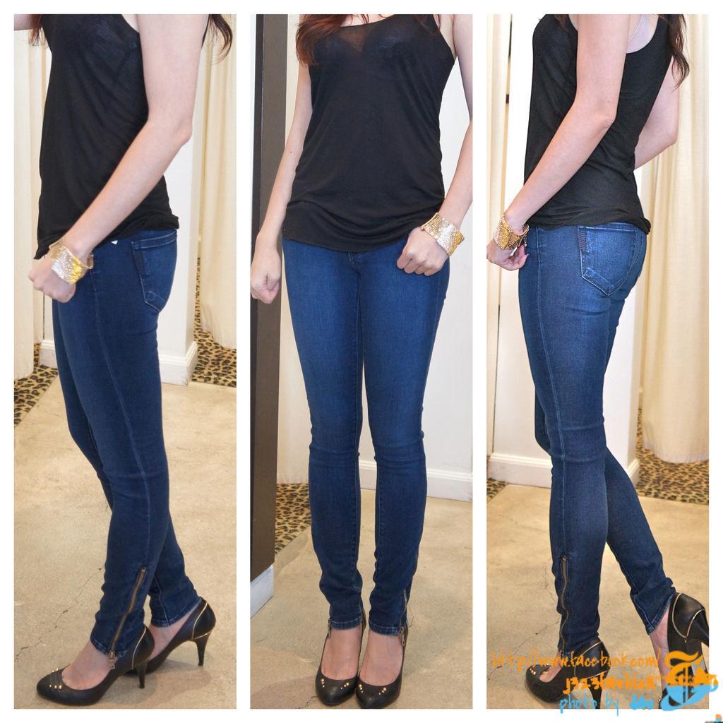 Paige jeans 2