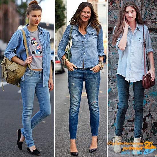 0ff84b848e52123f_denim-on-denim-street-style.xxxlarge_1