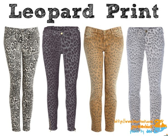 leopard-print-denim