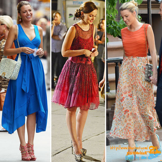 Gossip-Girl-Season-6-Fashion