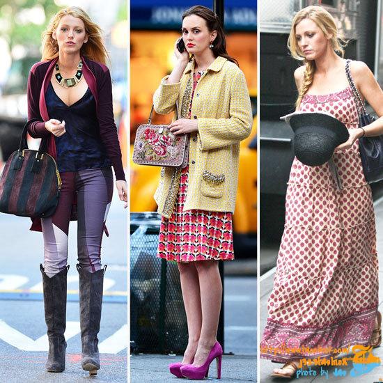 Gossip-Girl-Season-6-Fashion2