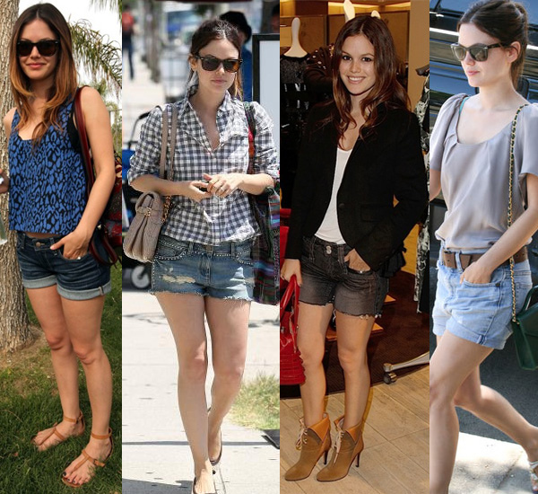 rachel_bilson_denim_shorts