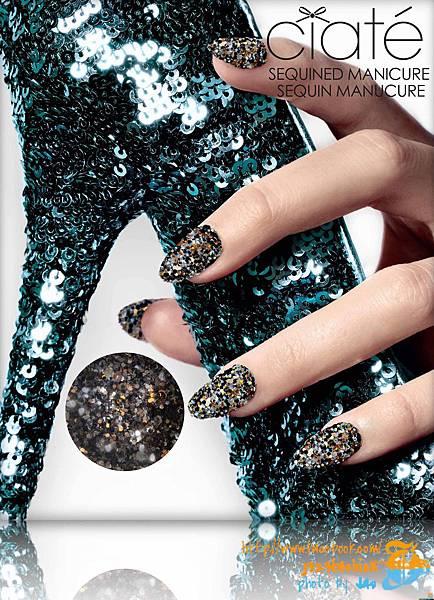 CIATE Sequinned-Manicure-Super-Duper