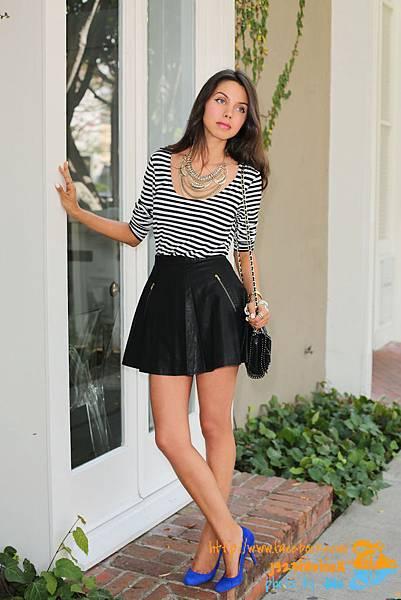 fashion_blogger_vivaluxury_annabelle_fleur-2