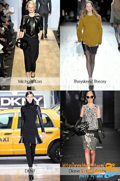 fall-trend-leather-hongkong_butterboom